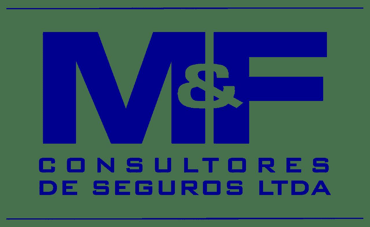 M&F Consultores de Seguros